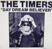 daydreambeliever
