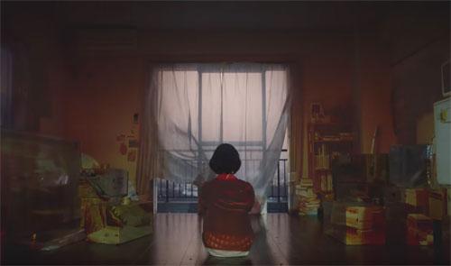 SUUMO最後の上映会篇7