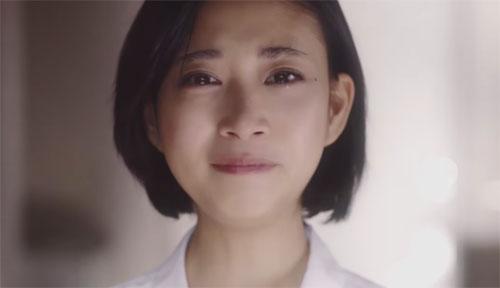 SUUMO最後の上映会篇9