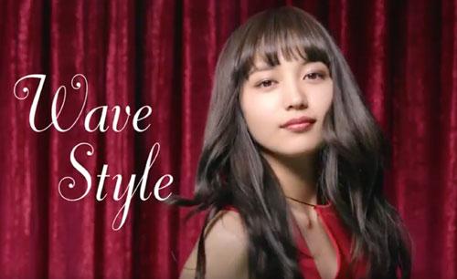 美髪を操る女篇4
