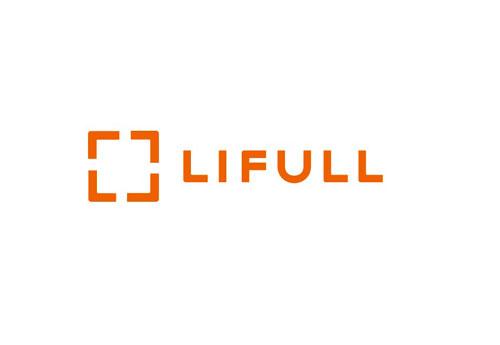 株式会社LIFULL
