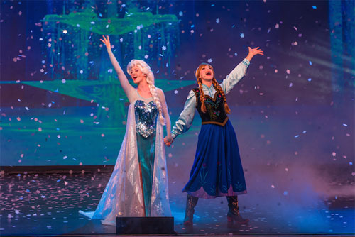 frozen-musical