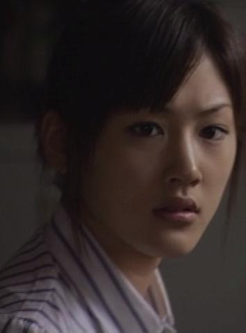 金田一少年の事件簿の綾瀬はるか