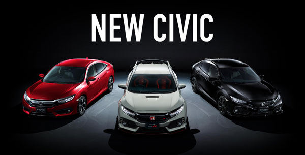 CEW CIVIC