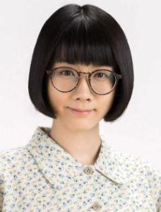 青天目澄子