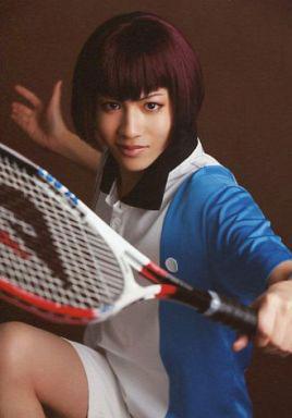 テニスの王子様の志尊淳