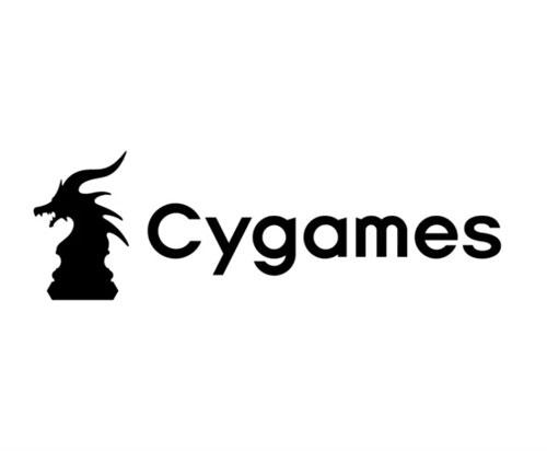 CygamesのCM7