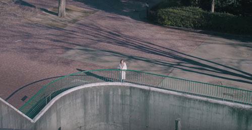 BoA新曲CM1