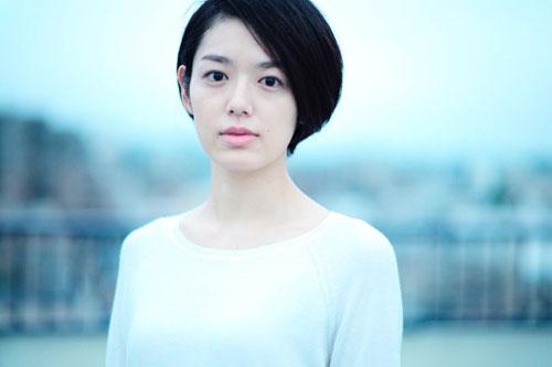 手塚真生の画像 p1_20