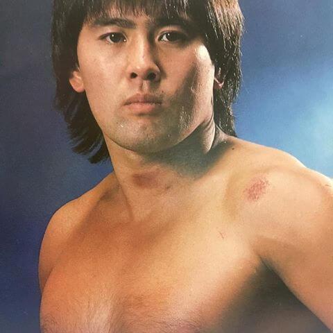 1987_武藤敬司