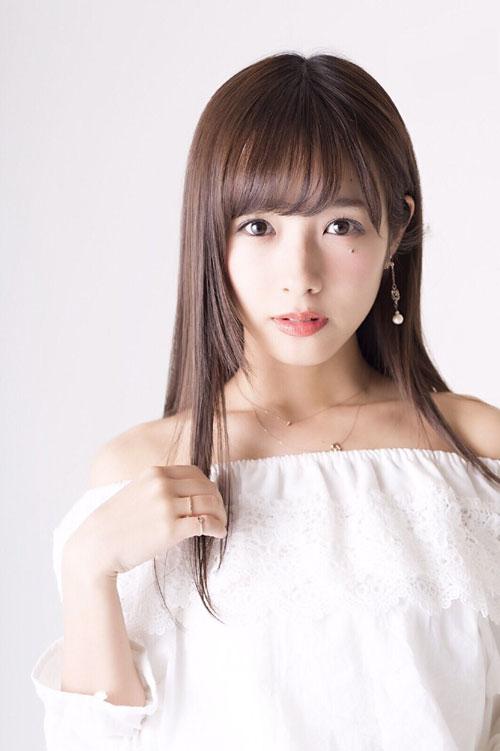 前田希美の画像 p1_28