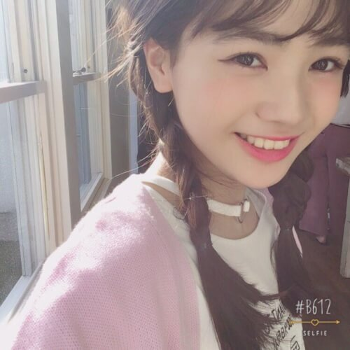 青井乃乃2