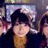 PSO2のCMに出演しているかわいい3人は誰?PS4あるならいっしょにやろ♪